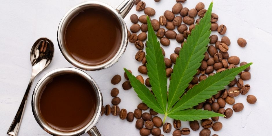 kava marihuana rizika poveikis