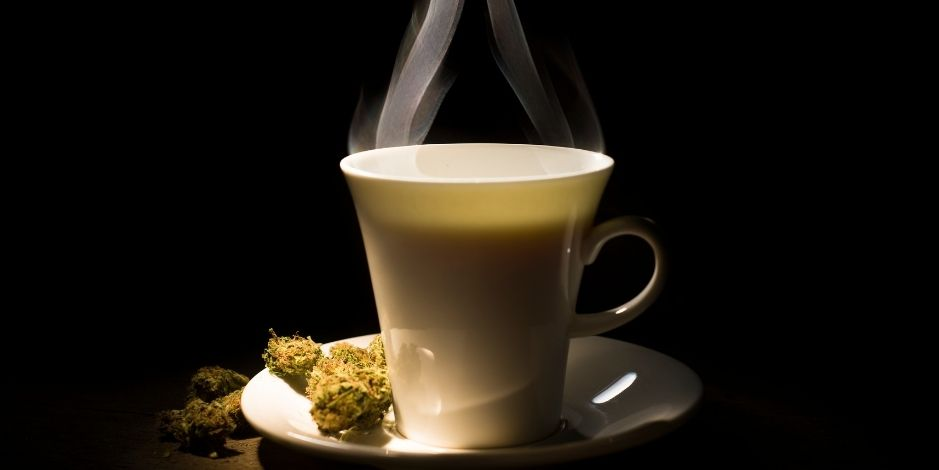 kofeino poveikis